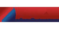Kale Redüktör Güç Aktarım Ve Hareket Sistemleri